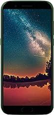 【佳沪自营】 黑鲨游戏手机 液冷更快 骁龙845 双卡双待 (全网通6GB+64GB, 极夜黑)