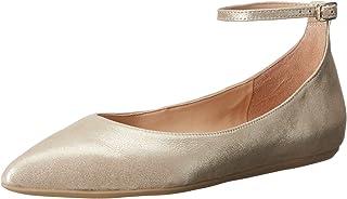 Franco Sarto 女士 Alex Ballet 平底鞋 Canapa 13 B(M) US
