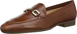 Unisa 女士 Dalcy_li 莫卡辛鞋