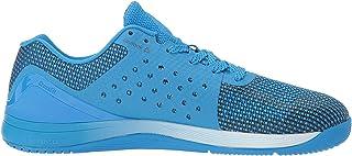 Reebok 锐步 男子Crossfit Nano 7.0运动鞋