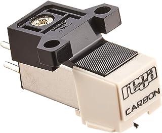 【国内正品】rega MM型 墨盒 英国制造 钻石圆形针 CARBON-MM