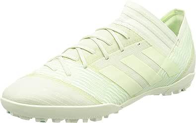 adidas 阿迪达斯 男式 nemeziz 探戈 17.3 足球鞋