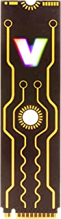 v-Color M.2 2280 PCIe RGB Fulfill Kit (VPM2F001)