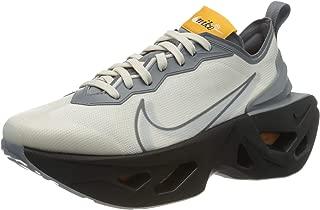 Nike 女式 W Zoom X Vista Grind 跑鞋