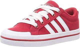 Adidas 阿迪达斯 儿童运动鞋 BRAVADASKATE K (KXZ39)