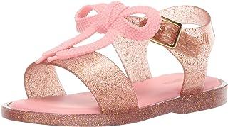 Mini Melissa Mini Mar 儿童拖鞋
