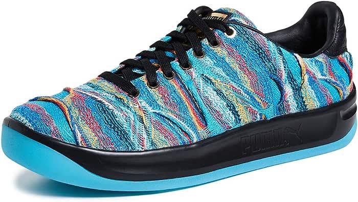 PUMA Select Men's x Coogi California Sneakers