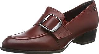 Tamaris 女士1-1-24300-23 拖鞋