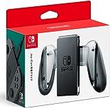 Nintendo 任天堂 Joy-Con 充電握把
