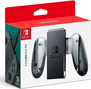Nintendo 任天堂 Joy-Con 充电握把