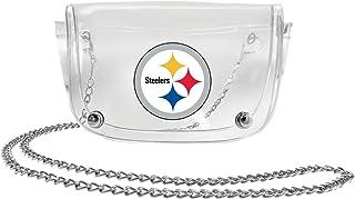 NFL 透明腰包/斜挎包