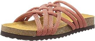 ARCOPEDICO 软木凉鞋 INTRE 男士