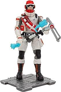 Fortnite Solo Mode 核心模型套装 Triage Trooper