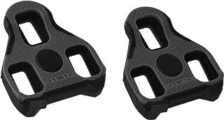 Exustar 中性 E-Blk 11 Plus 固定位置夹板套装,黄色