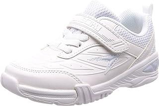 [ 瞬足 ] 运动学生鞋 (靴) 皮革外套款内穿 · 外穿两用19cm2462.5cm63.5cm 2E SJJ 5020