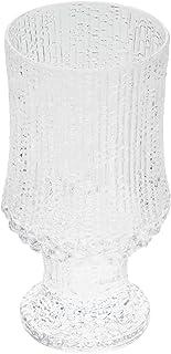iittala 大玻璃杯 透明 340 毫升 ULTIMA THULE IIT588-1008529
