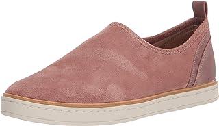 SOUL Naturalizer Keeps 女士乐福鞋