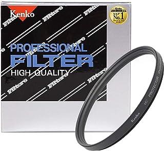 Kenko 相機濾鏡 MC 保護鏡 專業 保護鏡