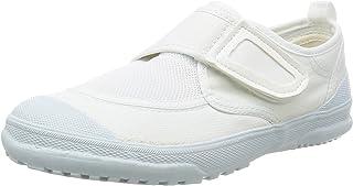 [kyohyuku鞋] 学步鞋 教育鞋新鲜21 教育鞋新鲜21