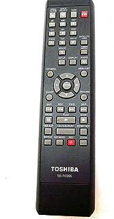 正品东芝遥控器 SE-R0265 适用于 DR430 DR-430 DR430KU DR-430KU 79103439