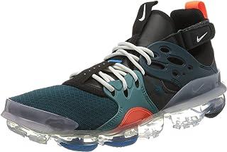 Nike 耐克 运动鞋 AIR DSVM 男士