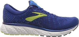 Brooks Glycerin 17 男士跑步鞋