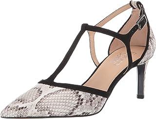 Franco Sarto 女士 Jaya2 高跟鞋