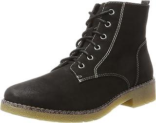 Tamaris 25100 女靴
