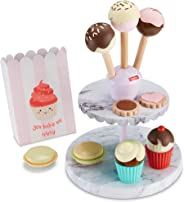 Fisher-Price Cake Pop Shop 多色