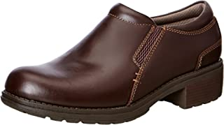 Eastland Shoe 女 踝靴DOUBLE DOWN  3520