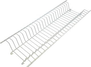 Protenrop 2609841 - 排水板 60 厘米