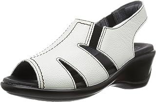 [阿基莱斯算尔博] 凉鞋 SRL 0610