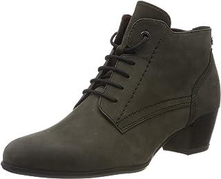 Tamaris 女士1-1-25115-23 短靴