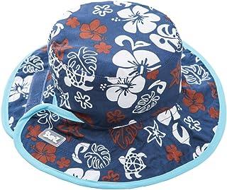 Baby Banz HAT