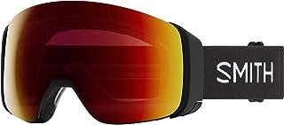 Smith Optics 4D Mag Asian Fit 滑雪镜