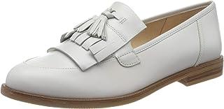 CAPRICE 女士 Giggi 拖鞋