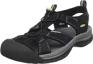 KEEN Venice H2 男士凉鞋