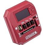 Aquacom Aquastream XT *套件,适用于 Aquastream Ultra