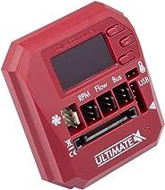 Aquacom Aquastream XT *套件,適用于 Aquastream Ultra