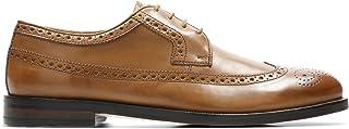 Clarks Coling Limit Derbys 皮鞋