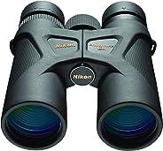 Nikon 尼康 Prostaff 3s 双筒望远镜7483 8x42 黑色