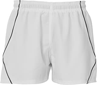 BLK Elite 儿童短裤,儿童,精英