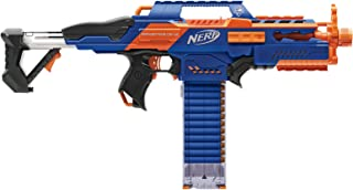 Nerf CS-18 N-Strike精英Rapidstrike(颜色可能会有所不同)