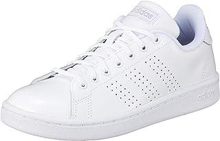 Adidas 阿迪達斯 輕便運動鞋 高級/Advantage(EOS89) 女士