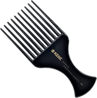 Kent Afro Style Comb Spc