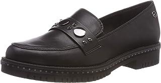 Tamaris 24304-21 女士拖鞋 Schwarz (Black Matt 20) 39 EU