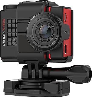 GARMIN 佳明 VIRB Ultra 30 运动摄像机