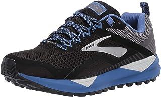 Brooks Cascadia 14 GTX 女士跑步鞋