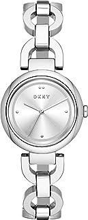 [DKNY]DKNY 手表 EASTSIDE NY2767 女式 【正规进口商品】