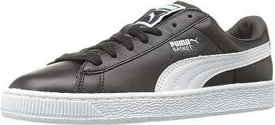PUMA 彪马 Basket Classic LFS 男式运动鞋